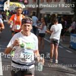 marcialonga running 2013 le foto a Predazzo188 150x150 Marcialonga Running 2013, le foto a Predazzo