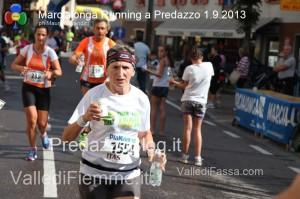 marcialonga running 2013 le foto a Predazzo188 300x199 marcialonga running 2013 le foto a Predazzo188