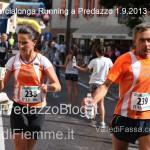 marcialonga running 2013 le foto a Predazzo189 150x150 Marcialonga Running 2013, le foto a Predazzo