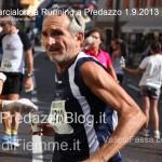 marcialonga running 2013 le foto a Predazzo190 150x150 Marcialonga Running 2013, le foto a Predazzo