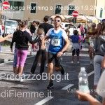 marcialonga running 2013 le foto a Predazzo191 150x150 Marcialonga Running 2013, le foto a Predazzo