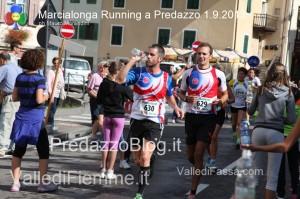 marcialonga running 2013 le foto a Predazzo193 300x199 marcialonga running 2013 le foto a Predazzo193
