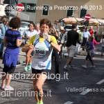 marcialonga running 2013 le foto a Predazzo194 150x150 Marcialonga Running 2013, le foto a Predazzo