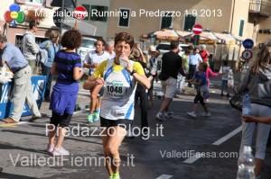 marcialonga running 2013 le foto a Predazzo194 300x199 marcialonga running 2013 le foto a Predazzo194