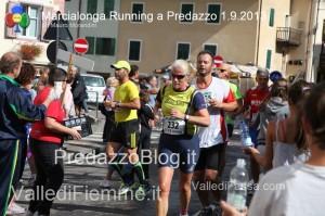 marcialonga running 2013 le foto a Predazzo197 300x199 marcialonga running 2013 le foto a Predazzo197