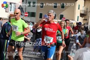 marcialonga running 2013 le foto a Predazzo198 300x199 marcialonga running 2013 le foto a Predazzo198
