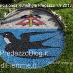 marcialonga running 2013 le foto a Predazzo2 150x150 Marcialonga Running 2013, le foto a Predazzo