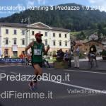 marcialonga running 2013 le foto a Predazzo20 150x150 Marcialonga Running 2013, le foto a Predazzo