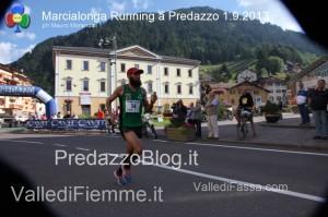 marcialonga running 2013 le foto a Predazzo20 300x199 marcialonga running 2013 le foto a Predazzo20