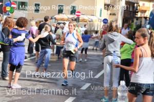 marcialonga running 2013 le foto a Predazzo200 300x199 marcialonga running 2013 le foto a Predazzo200