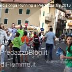 marcialonga running 2013 le foto a Predazzo201 150x150 Marcialonga Running 2013, le foto a Predazzo
