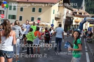 marcialonga running 2013 le foto a Predazzo201 300x199 marcialonga running 2013 le foto a Predazzo201