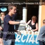 marcialonga running 2013 le foto a Predazzo202 150x150 Marcialonga Running 2013, le foto a Predazzo