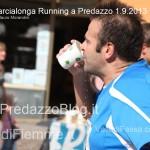 marcialonga running 2013 le foto a Predazzo206 150x150 Marcialonga Running 2013, le foto a Predazzo