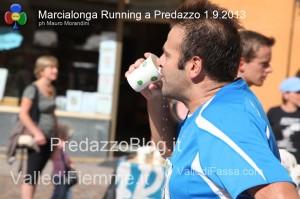 marcialonga running 2013 le foto a Predazzo206 300x199 marcialonga running 2013 le foto a Predazzo206