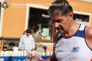 marcialonga running 2013 le foto a Predazzo207 300x199 marcialonga running 2013 le foto a Predazzo207