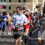 marcialonga running 2013 le foto a Predazzo208 150x150 Marcialonga Running 2013, le foto a Predazzo