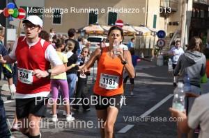 marcialonga running 2013 le foto a Predazzo209 300x199 marcialonga running 2013 le foto a Predazzo209