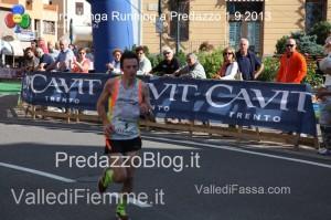 marcialonga running 2013 le foto a Predazzo21 300x199 marcialonga running 2013 le foto a Predazzo21