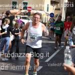marcialonga running 2013 le foto a Predazzo210 150x150 Marcialonga Running 2013, le foto a Predazzo