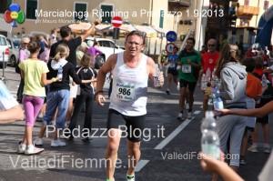 marcialonga running 2013 le foto a Predazzo210 300x199 marcialonga running 2013 le foto a Predazzo210