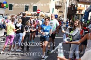 marcialonga running 2013 le foto a Predazzo211 300x199 marcialonga running 2013 le foto a Predazzo211
