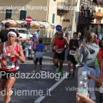 marcialonga running 2013 le foto a Predazzo212 150x150 Marcialonga Running 2013, le foto a Predazzo