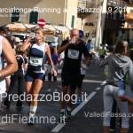 marcialonga running 2013 le foto a Predazzo214 150x150 Marcialonga Running 2013, le foto a Predazzo