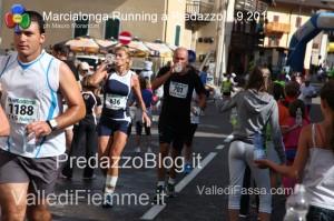 marcialonga running 2013 le foto a Predazzo214 300x199 marcialonga running 2013 le foto a Predazzo214
