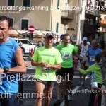 marcialonga running 2013 le foto a Predazzo215 150x150 Marcialonga Running 2013, le foto a Predazzo