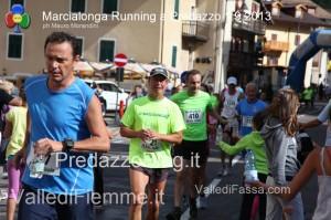 marcialonga running 2013 le foto a Predazzo215 300x199 marcialonga running 2013 le foto a Predazzo215