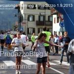 marcialonga running 2013 le foto a Predazzo218 150x150 Marcialonga Running 2013, le foto a Predazzo
