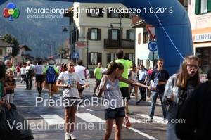 marcialonga running 2013 le foto a Predazzo218 300x199 marcialonga running 2013 le foto a Predazzo218