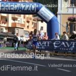 marcialonga running 2013 le foto a Predazzo22 150x150 Marcialonga Running 2013, le foto a Predazzo