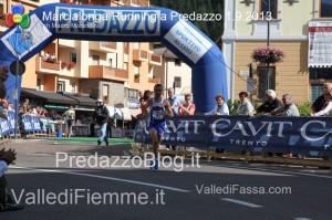 marcialonga running 2013 le foto a Predazzo22 300x199 marcialonga running 2013 le foto a Predazzo22