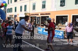 marcialonga running 2013 le foto a Predazzo220 300x199 marcialonga running 2013 le foto a Predazzo220