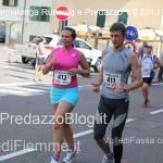marcialonga running 2013 le foto a Predazzo221 150x150 Marcialonga Running 2013, le foto a Predazzo