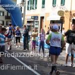 marcialonga running 2013 le foto a Predazzo223 150x150 Marcialonga Running 2013, le foto a Predazzo