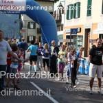 marcialonga running 2013 le foto a Predazzo226 150x150 Marcialonga Running 2013, le foto a Predazzo