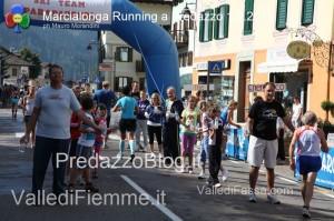 marcialonga running 2013 le foto a Predazzo226 300x199 marcialonga running 2013 le foto a Predazzo226