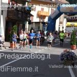 marcialonga running 2013 le foto a Predazzo227 150x150 Marcialonga Running 2013, le foto a Predazzo