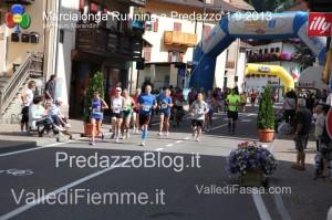 marcialonga running 2013 le foto a Predazzo227 300x199 marcialonga running 2013 le foto a Predazzo227
