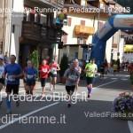 marcialonga running 2013 le foto a Predazzo228 150x150 Marcialonga Running 2013, le foto a Predazzo