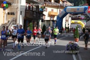 marcialonga running 2013 le foto a Predazzo228 300x199 marcialonga running 2013 le foto a Predazzo228