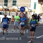 marcialonga running 2013 le foto a Predazzo232 150x150 Marcialonga Running 2013, le foto a Predazzo