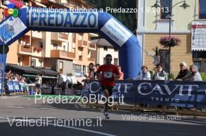 marcialonga running 2013 le foto a Predazzo24 300x199 marcialonga running 2013 le foto a Predazzo24