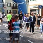 marcialonga running 2013 le foto a Predazzo240 150x150 Marcialonga Running 2013, le foto a Predazzo