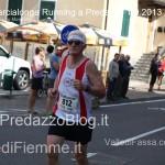 marcialonga running 2013 le foto a Predazzo242 150x150 Marcialonga Running 2013, le foto a Predazzo