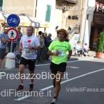 marcialonga running 2013 le foto a Predazzo243 150x150 Marcialonga Running 2013, le foto a Predazzo