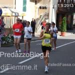 marcialonga running 2013 le foto a Predazzo246 150x150 Marcialonga Running 2013, le foto a Predazzo